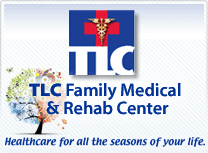 TLC Family Medical and Rehab Center link